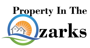 Property in the Ozarks
